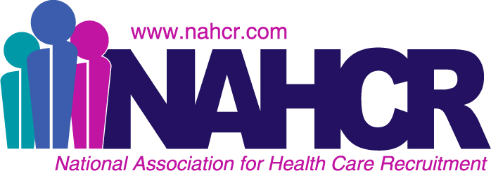 NAHCR Chapters